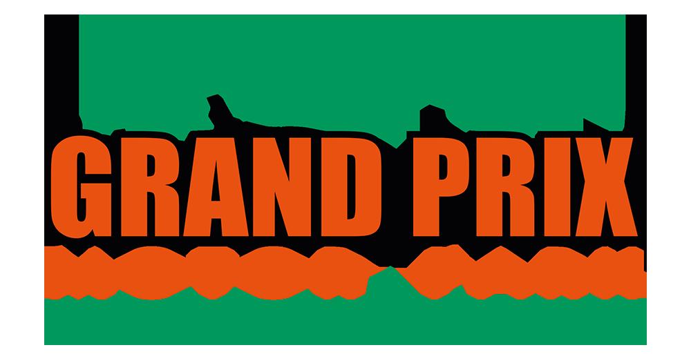 GRAND PRIX MOTOR PARK